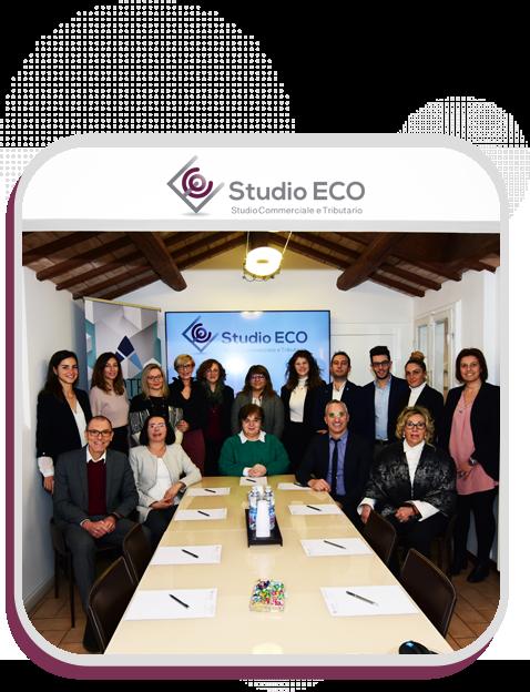 https://studioeco.com/2019/wp-content/uploads/2020/01/1.png