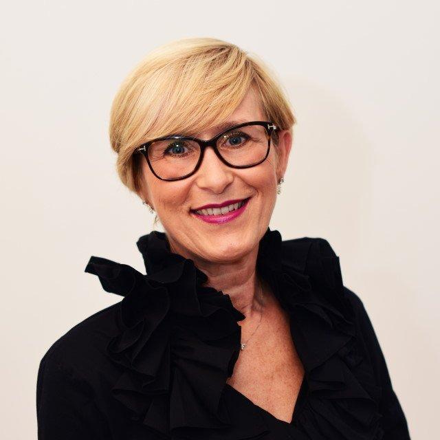 Francesca Campidelli