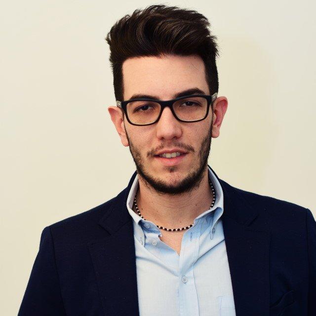 Dott. Lorenzo Amadori