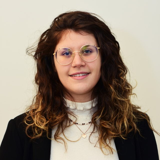 Rag. Chiara Bertuccioli