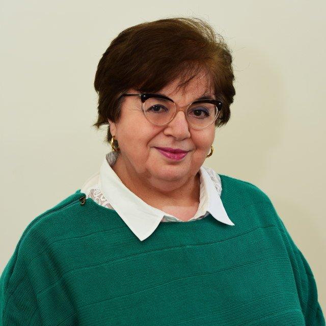 Rag. Stella Bilancioni
