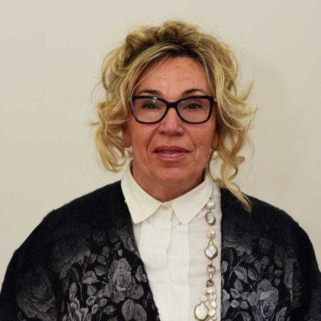 Paola Corradetti